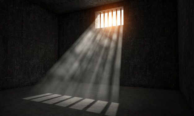 Arapahoe County Bail Bonds Colorado