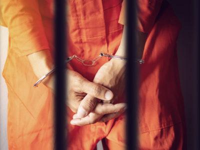 Centennial bail bonds