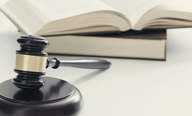 douglas county bail bonds - Ezbonding