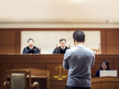denver county bail bonds