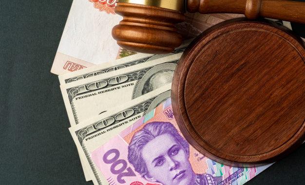 douglas county bail bonds