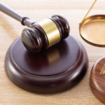 Arapahoe Bail Bonds Colorado